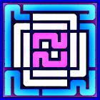 PathPix Zen icon