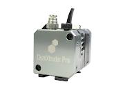Dyze Design 3D Printer Accessories