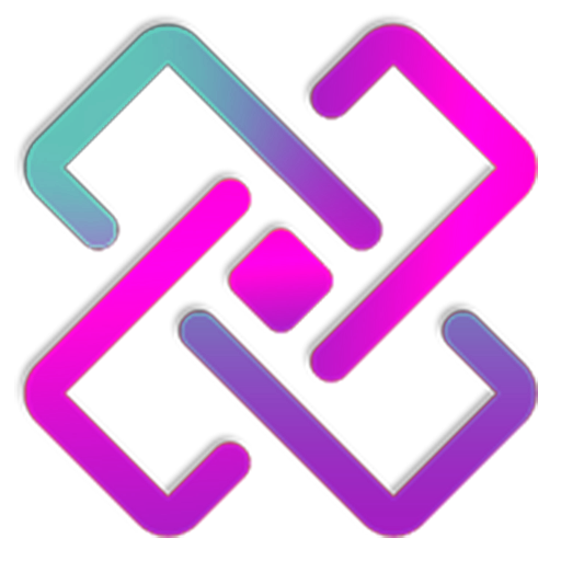 Minma Pro Icon Pack 1.1 Patched