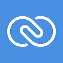 Zoho CRM - Sales & Marketing icon