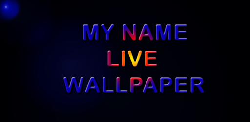 mangesh name live