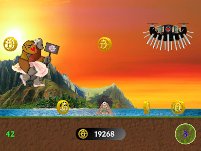 Download Oh My Gold! For PC Windows and Mac apk screenshot 14