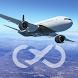 Infinite Flight - フライトシミュレーター
