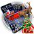 3D Merry Christmas Santa Theme file APK for Gaming PC/PS3/PS4 Smart TV