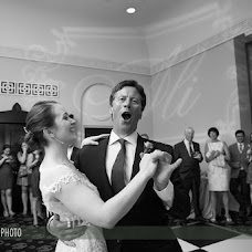 Wedding photographer Cindy Brown (cindybrown). Photo of 13.05.2015