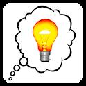 idee icon