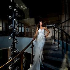Wedding photographer Nenad Ivic (civi). Photo of 05.11.2018