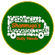 Download shanmugas daily needs For PC Windows and Mac