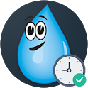 Drink Water Reminder icon