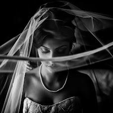 Wedding photographer Damiano Carelli (carelli). Photo of 17.10.2016