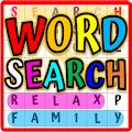 Wordsearch-Brain training