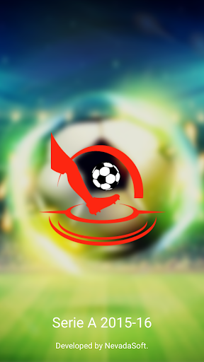 LiveScore of Serie A