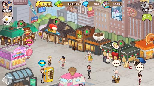 Cooking Adventureu2122 30300 screenshots 2