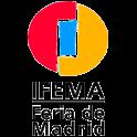 IFEMA icon
