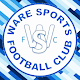 Ware Sports FC Download on Windows