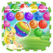 Bubbles Game : Bubble Shooter
