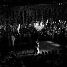 Wedding photographer Memo Treviño (trevio). Photo of 30.03.2015