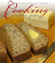 Gluten-free Bread With Rosemary & Thyme Recipe