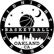 Oakland Midnight League