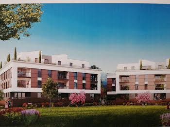 appartement à Pollestres (66)