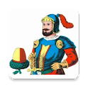 Belot Score icon