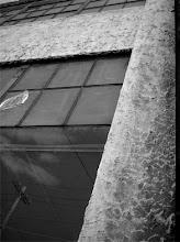 Photo: Exterior Photography