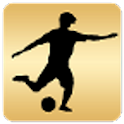 Be the Manager 2012 (Football) apk