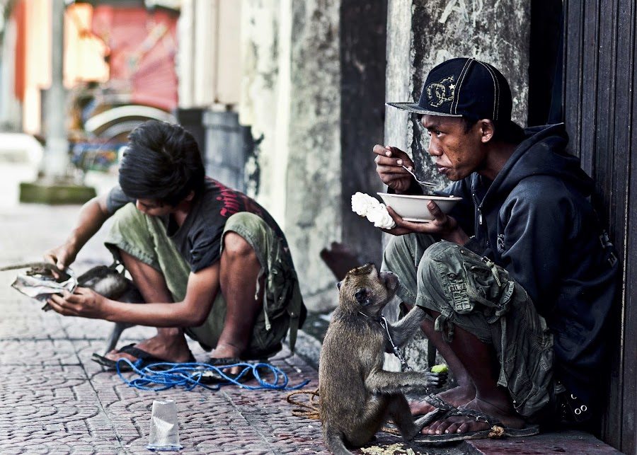 by Edy Jamil - News & Events World Events