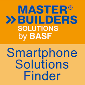 MasterBuildersSolutions Phone