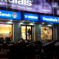 Domino's Pizza photo 12
