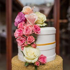 Wedding photographer Danielle Nungaray (nungaray). Photo of 15.03.2018