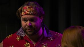 Jett Copperhead, Six-Pack Magician thumbnail