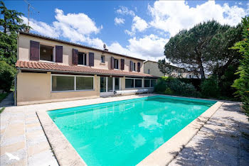 maison à Fourques-sur-Garonne (47)