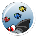 Fishing in 30s icon