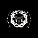 Logo of Mancave Session Farm Ale