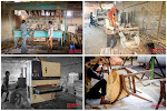 Wooden Furniture Manufacturers - Best of Exports