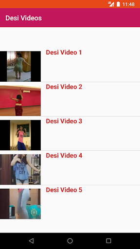 2020 New Desi Girls Bf Best Fun Videos Android App Download Latest