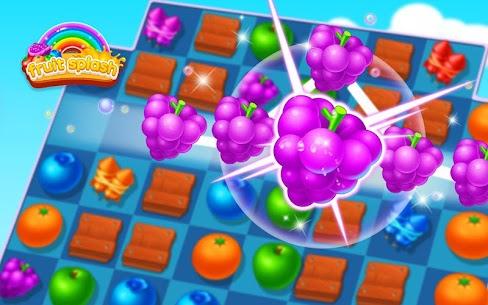 Fruit Link – Line Blast 6