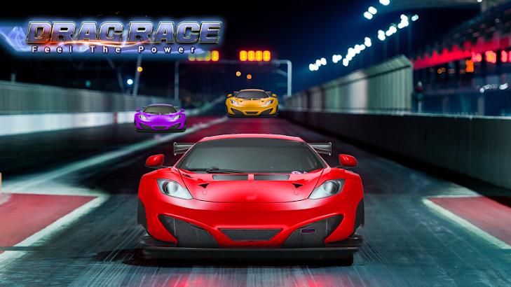Real Drag Race Rivals 2016- screenshot thumbnail