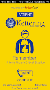 Download Kettering Urgent Care For PC Windows and Mac apk screenshot 2