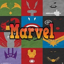Películas De Marvel En Español Download on Windows