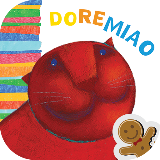Do Re Miao - Read, Play & Sing