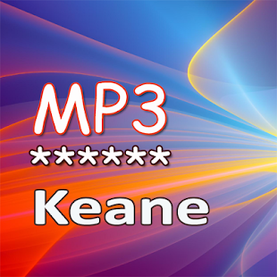 Keane Songs Collection mp3 - náhled