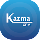 Kazma CRM for PC Windows 10/8/7