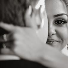 Wedding photographer Mariya Khoroshavina (vkadre18). Photo of 23.05.2018