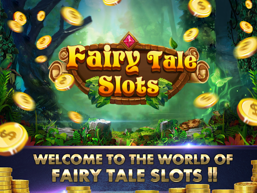 Android Free Offline Slots