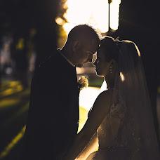 Wedding photographer Burtila Bogdan (BurtilaBogdan). Photo of 22.09.2016