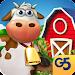 Farm Clan®: Farm Life Adventure icon