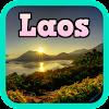 Booking Laos Hotels