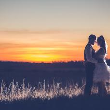 Wedding photographer Diogo Santos (9cd05e8eb10890d). Photo of 29.12.2016